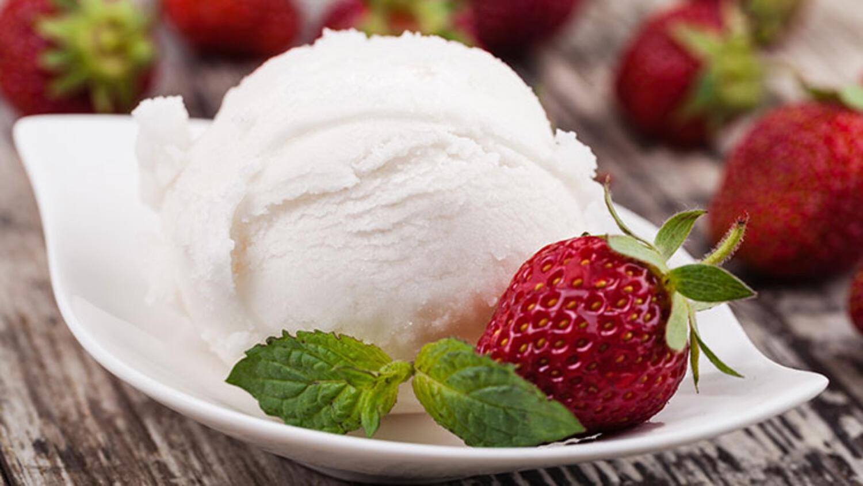 Dondurmanın hiç bilmediğiniz faydaları