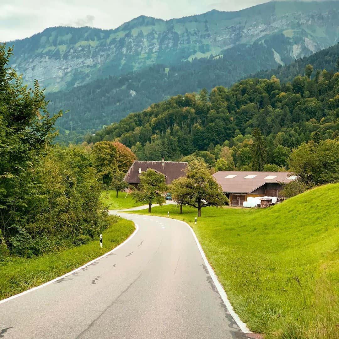 İsviçre Sohbet Odaları